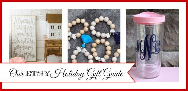 ETSY Holiday Gift Guide Slider2