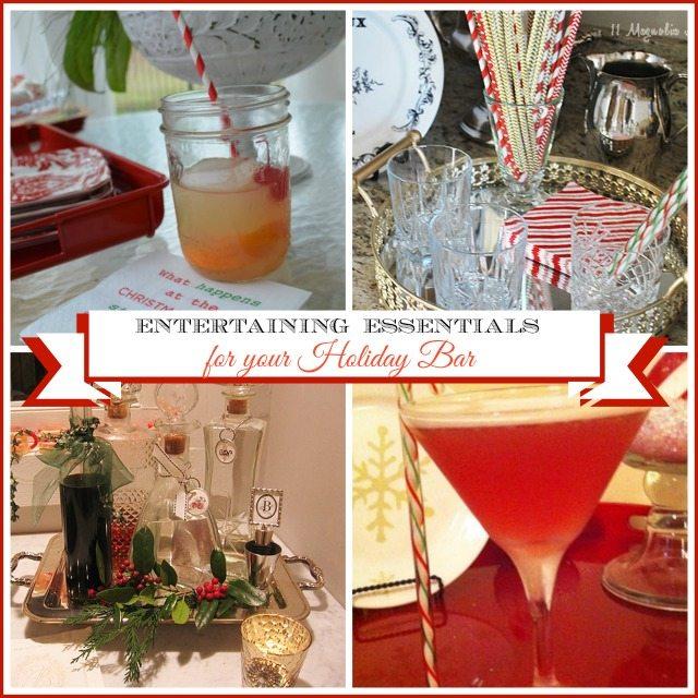 Entertaining-Essentials-Holiday-Bar-Ebay