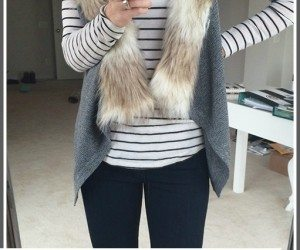 Friday-Fashion-Sources-Fall