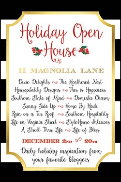 NEW holiday open house button 2015 250x375