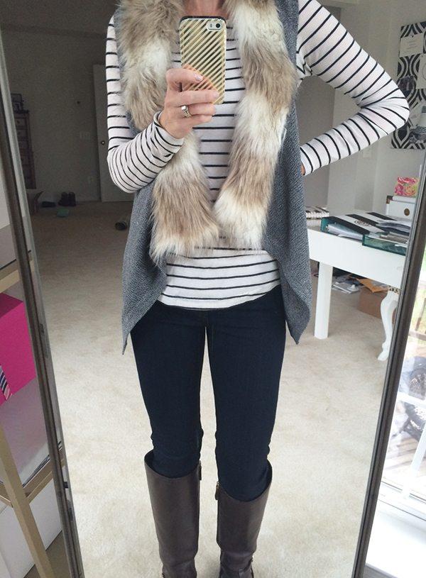 fur-vest-styled