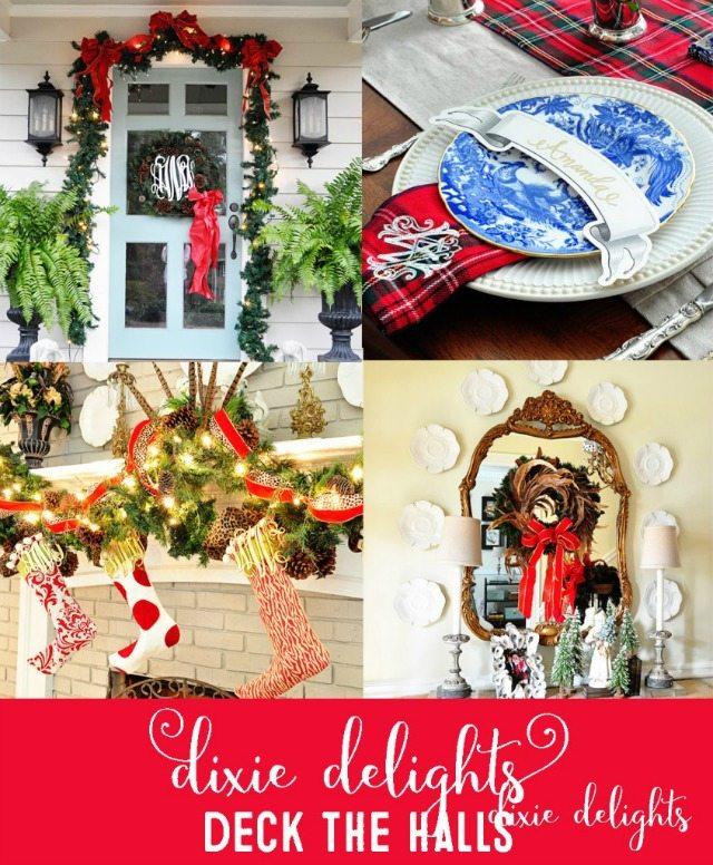 1-delightful-christmas-copy-845x1024