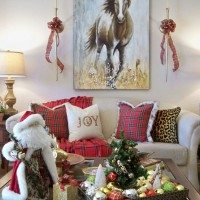 11 Magnolia Lane Holiday Open House with A Stroll Thru Life