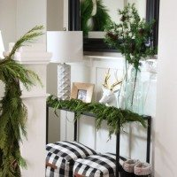 11 Magnolia Lane Holiday Open House with Life On Virginia Street