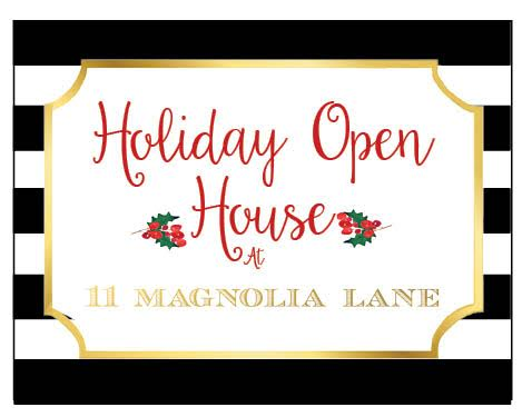Holiday Open House 2015 button