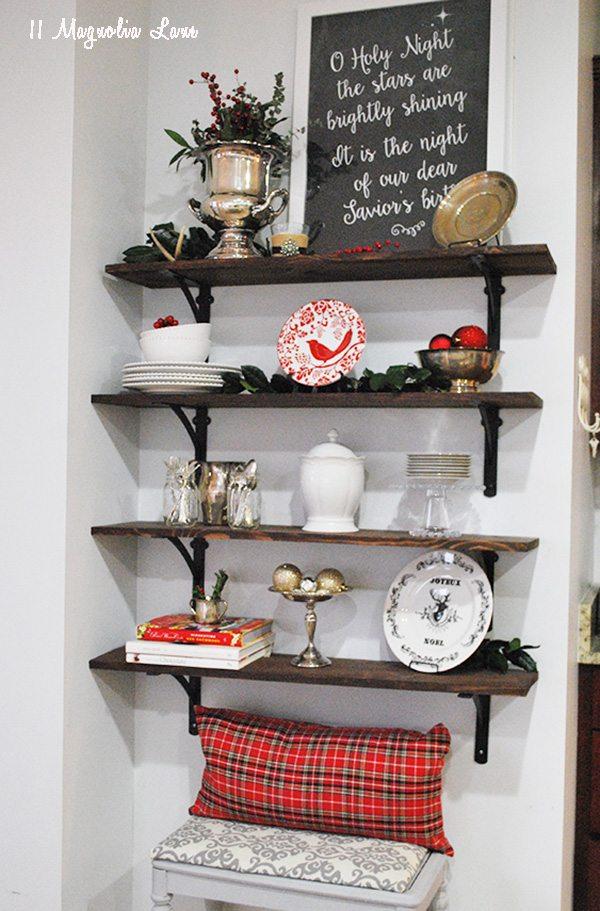 christmas-shelves1