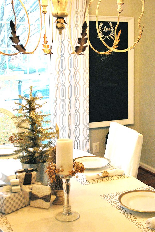 dining-room-holiday-tour
