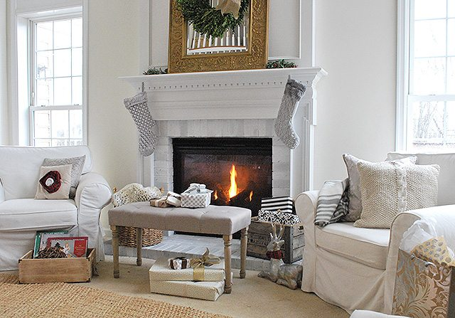 fireplace-wide-1