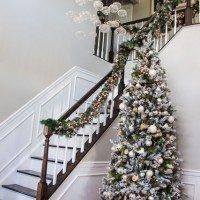 11 Magnolia Lane Holiday Open House – The Heathered Nest