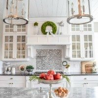 11 Magnolia Lane Holiday Open House – StyleHouse Interiors