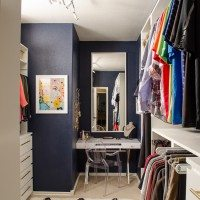 Operation: Organization – Melissa From Polished Habitat
