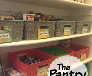 The-Pantry-5