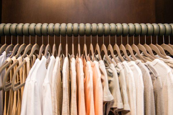 Xangar-Closet-Organization-1