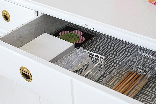 desk-drawer-organization-1