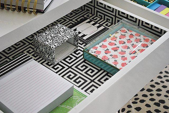 desk-drawer-organization1-office