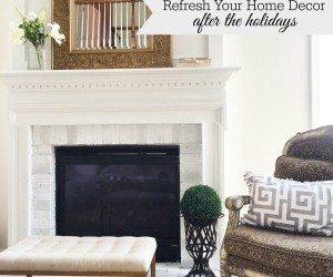 fireplace-header-decor-refresh