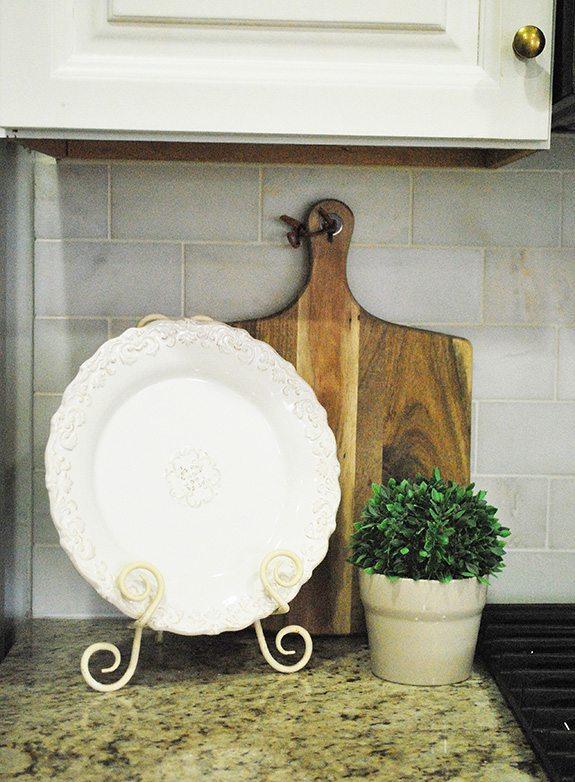 kitchen-vignette