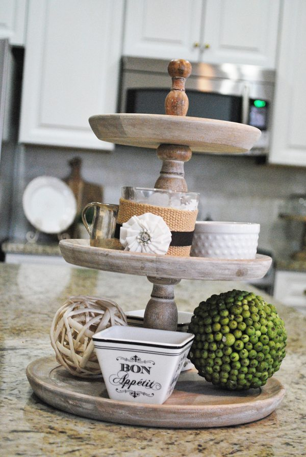 tiered-stand-kitchn