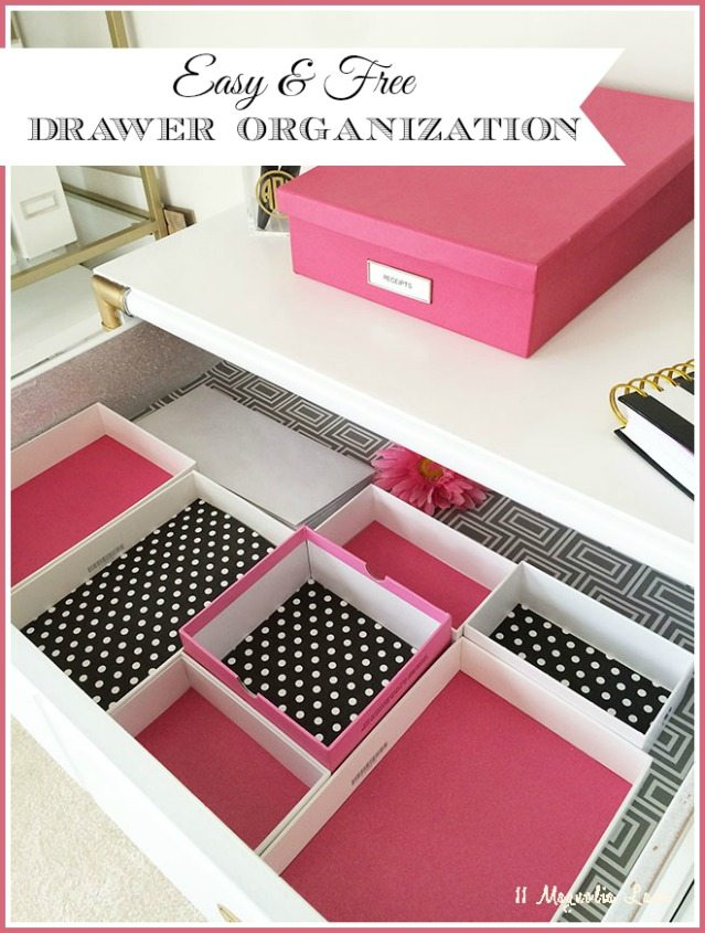 marked-header-phone-boxes-turned-organizer
