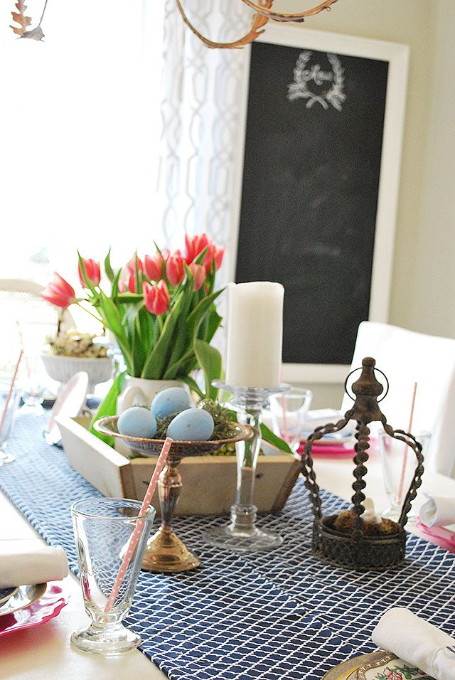 easter-tablescape-3-blue