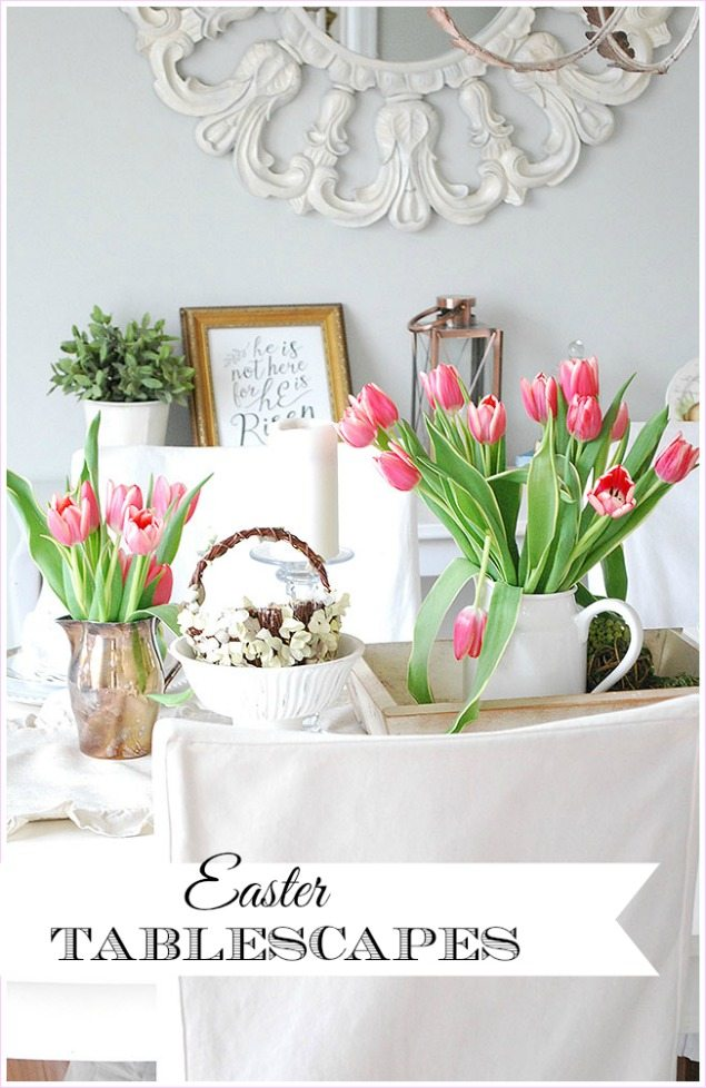 easter-tablescape-header-marked