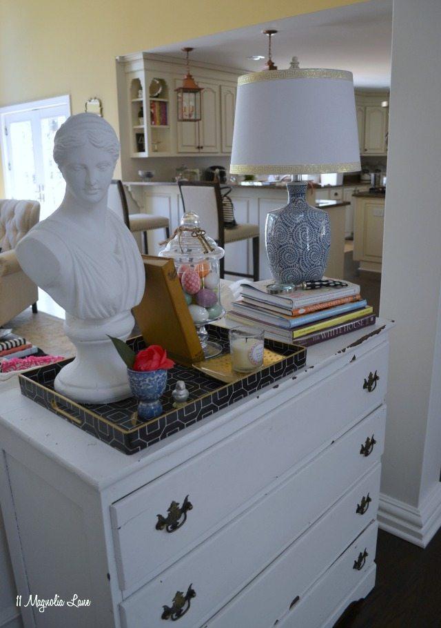foyer-dresser