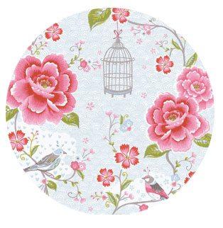 pip-birds-paradise-wallpaper-sample