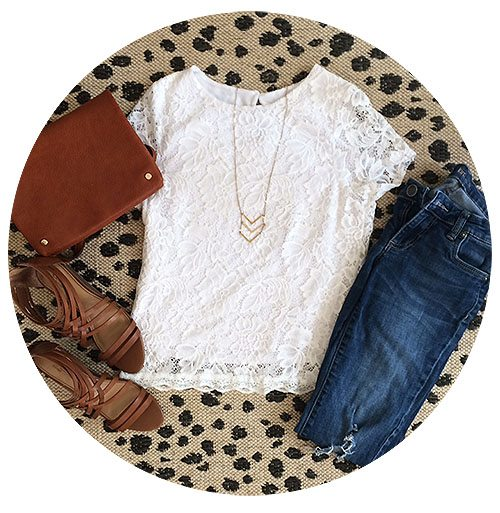 blue-jeans-white-lace-top-spring