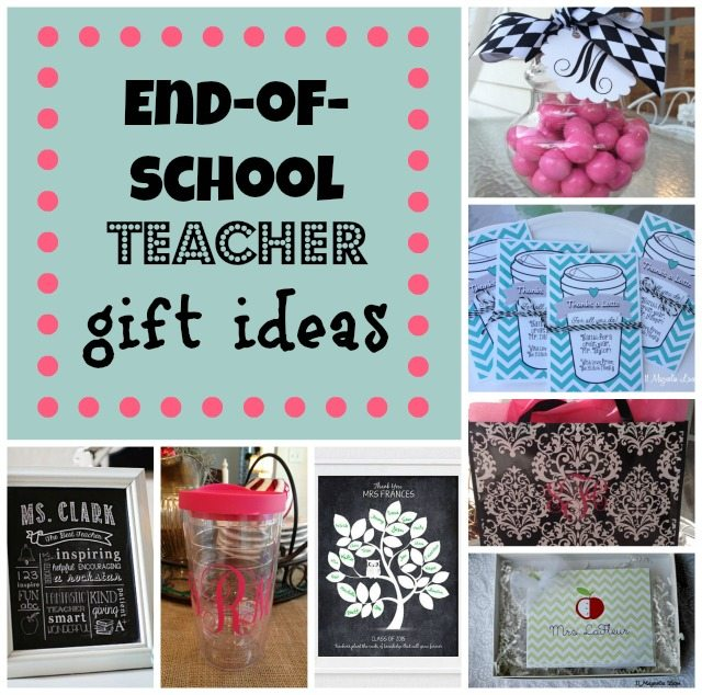 end-of-school-teacher-gifts-2