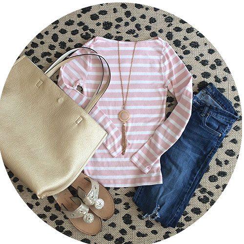 pink-gap-shirt-jeans-jackrogers