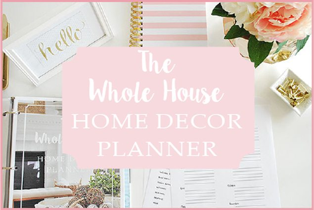 Home Decor Planner elegant home decor get inspirations design a laundry room layout with cool mud room images room Planner Marked Graphic Pink Home Decor Planner