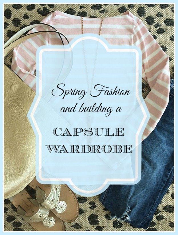 spring-header-fashion-capsule-wardrobe