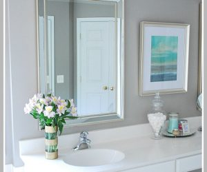 bathroom-1-main-header