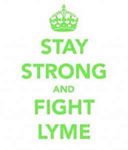 stay-strong-and-fight-lyme