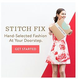 stitchfix2