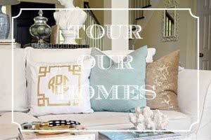 tour-our-homes-sidebar-button