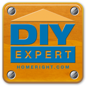 16290 ART DIY Expert Icon 2