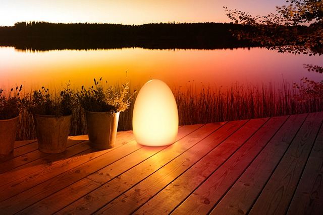 home mood lighting. avea flare led lamp by elgatocom 11 magnolia lane home mood lighting r