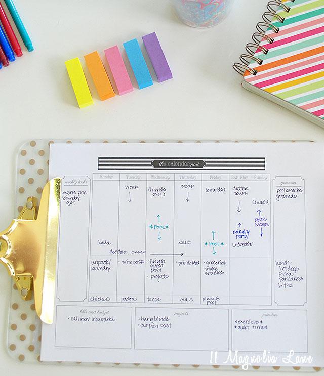 summer-organizing-calendar-pad-vert