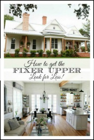 300-sidebar-how-to-get-the-fixer-upper-decor-look-for-less