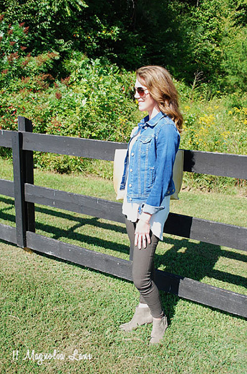 Glamour-Farms Aug-28th-transitioning-to-fall-fashion-10