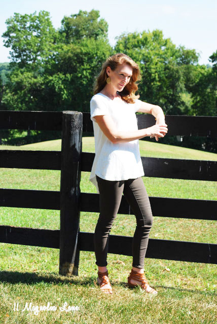 Glamour-Farms Aug-28th-transitioning-to-fall-fashion-16