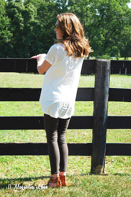 Glamour-Farms Aug-28th-transitioning-to-fall-fashion-21