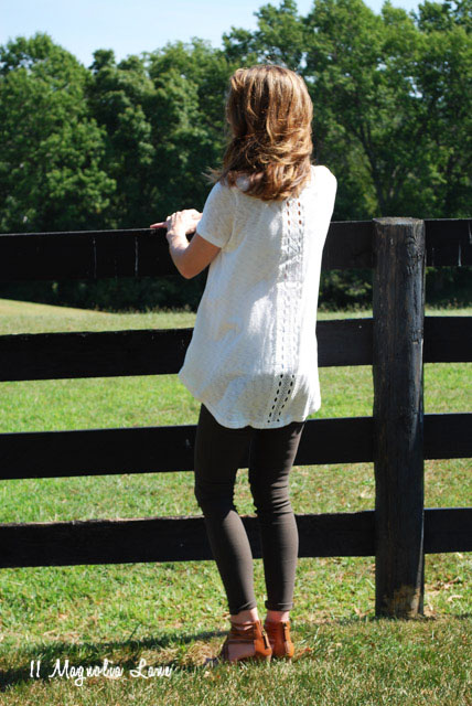 Glamour-Farms Aug-28th-transitioning-to-fall-fashion-22
