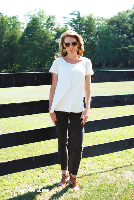 Glamour-Farms Aug-28th-transitioning-to-fall-fashion-27