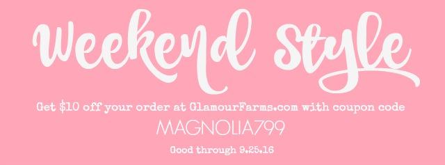 glamour-farms-coupon-code-aug-28-post