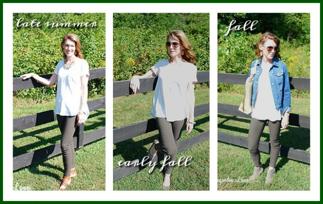 marked-glamour-farms-one-fall-outfit-three-ways