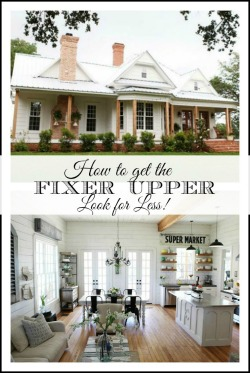 sidebar-how-to-get-the-fixer-upper-decor-look-for-less