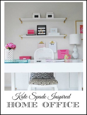 sidebar-kate-spade-inspired-home-office