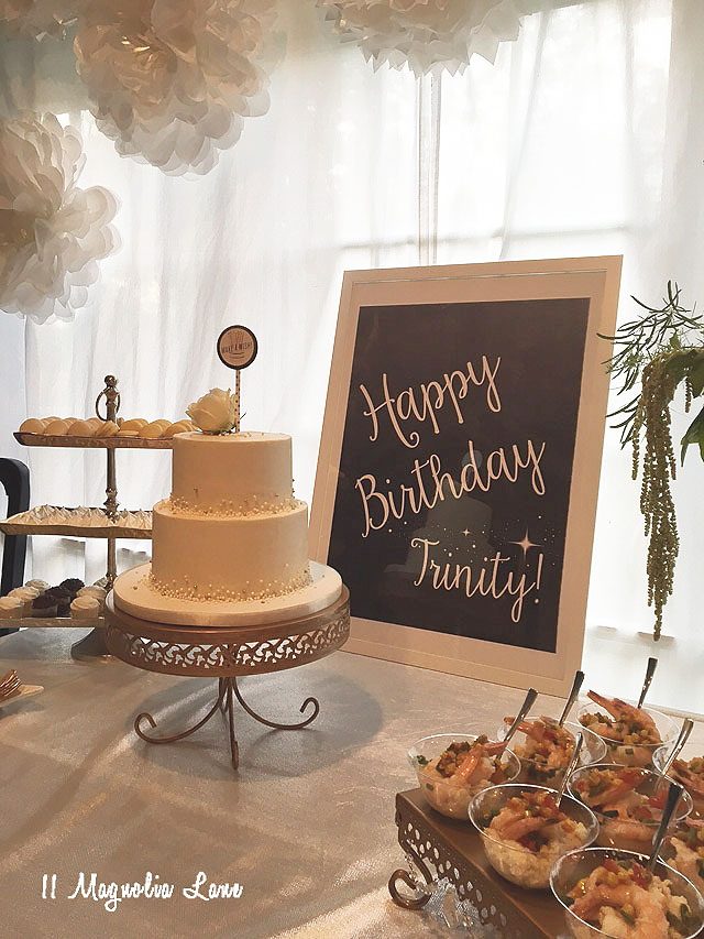 trinity-40th-birthday-party-forty-fabulous-ideas-2